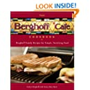 The Berghoff Café Cookbook: Berghoff Family Recipes for Simple, Satisfying Food