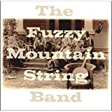 The Fuzzy Mountain String Band