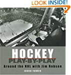 Hockey Play-by-Play: Around the NHL w...