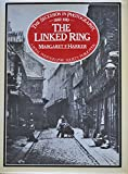 img - for Linked Ring: The Secession Movement In Photography In Britian, 1 book / textbook / text book