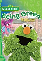 Sesame Street: Being Green (2009)