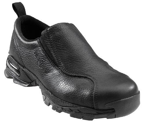 N4630 Nautilus Mens Soft Toe Esd Slip On Shoes 10.5