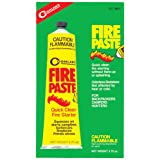 Coghlan's 8607 Fire Paste