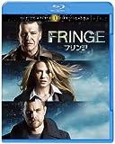 FRINGE/フリンジ <ファースト・シーズン>コンプリート・セット (6枚組) [Blu-ray]