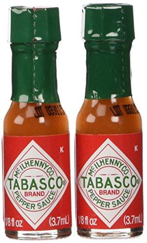 tabasco-brand-pepper-sauce-10-pack-miniatures-1-8oz