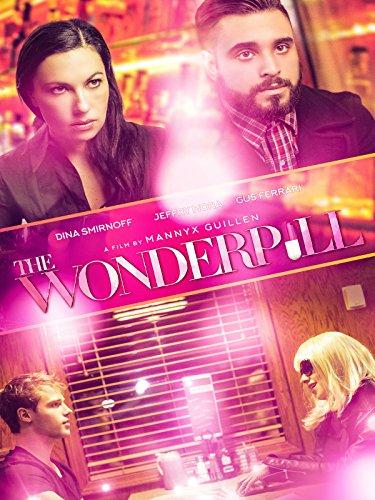 the-wonderpill-ov