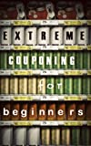 img - for Extreme Couponing for Beginners book / textbook / text book