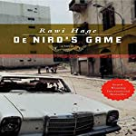 De Niro's Game: A Novel | Rawi Hage