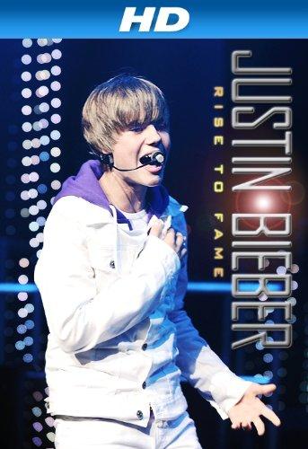 Baby Justin Bieber Music front-862