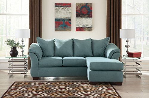 signature-design-by-ashley-darcy-chaise-sofa-sky