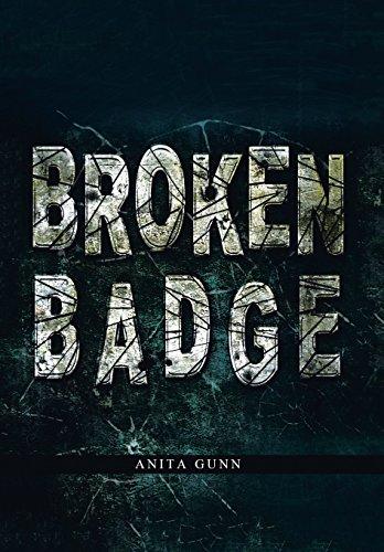 Broken Badge
