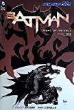 バットマン:梟の夜 (ShoPro Books THE NEW52!)