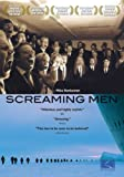 Screaming Men [DVD] [Region 1] [US Import] [NTSC]