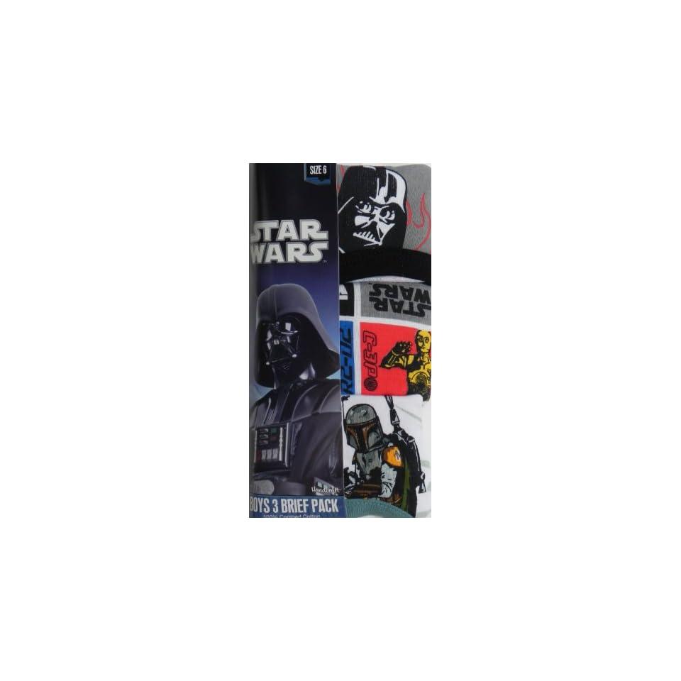 Star Wars Boys 4 10 Black Darth Vader Pajama Short Set on PopScreen 5d84e59da