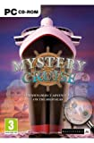 Mystery Cruise (PC DVD)