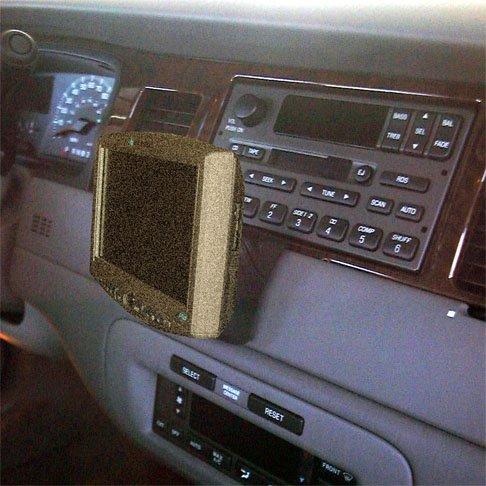 kuda-console-di-navigazione-lhd-per-navi-lincoln-town-car-usa-vera-pelle-nero