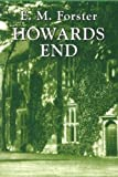 Image of HOWARDS END (non illustrated)