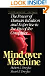 Mind over Machine: The Power of Human...