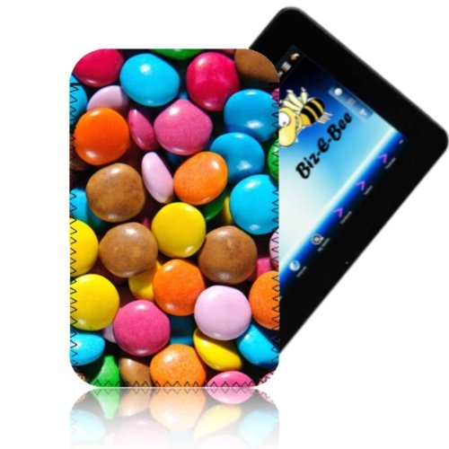 biz-e-bee-esclusivo-smarties-caramelle-ppw-custodia-tablet-kobo-glo-cover-astuccio-shock-custodia-in