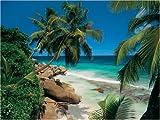 Ravensburger Seychelles - 3000 Piece Puzzle