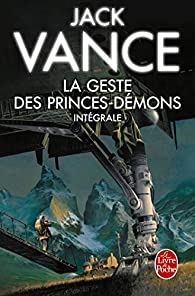 Jack Vance - Collection eBooks