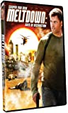 Meltdown: Days of Destruction (2007) DVD
