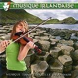 Musique traditionnelle irlandaise