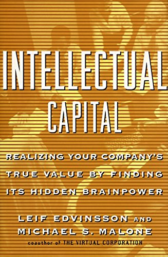 intellectual-capital-realizing-your-companys-true-value-by-finding-its-hidden-brainpower