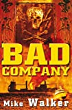 Mike Walker Bad Company