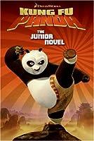Kung Fu Panda: The Junior Novel