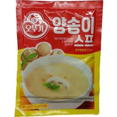 ottogi-mushroom-cream-soup-80g-5-servings-80g-5-by-n-a