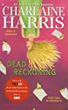 ISBN: 1937007359 - Dead Reckoning (Sookie Stackhouse/True Blood, Book 11)