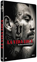 La Vida Loca - Edition Simple