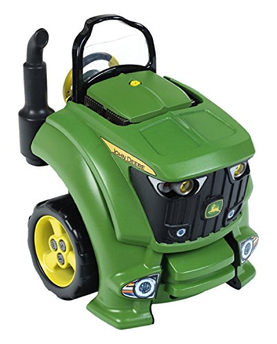 John Deere Tractor Engine (Engine Car compare prices)