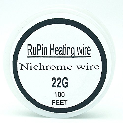 generic-100-ft-nichrome-typ-widerstand-draht-32-30-27-28-26-24-22-awg-22-g