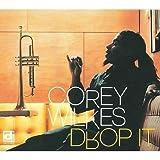 Drop It - Corey Wilkes