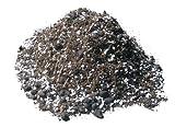 観葉植物専用 メーデル観葉培土 40L 2袋セット