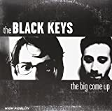 The Big Come Up [VINYL] The Black Keys