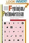 Feminism/Postmodernism
