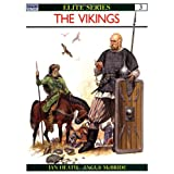 The Vikings (Elite) ~ Ian Heath