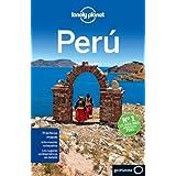 Perú 5 (Guías de País Lonely Planet)