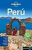 Perú (Guías de País Lonely Planet)