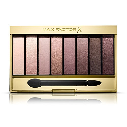 max-factor-mf-palette-rose-nudes-03-1-stuck