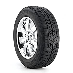 Bridgestone Blizzak WS60 Winter Radial Tire - 145/65R15 72R