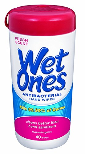 wet-ones-antibacterial-hand-wipes-fresh-scent-40ct-pack-of-24