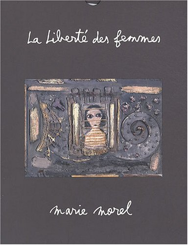 la liberte des femmes marie morel michel onfray dromaludaire francais 144 pages ebay. Black Bedroom Furniture Sets. Home Design Ideas