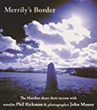 img - for Merrily's Border: The Marches Share Their Secrets book / textbook / text book