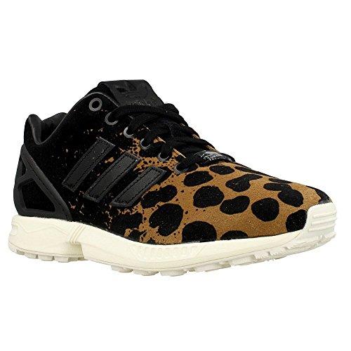 adidas-Zx-Flux-W-Zapatillas-Mujer