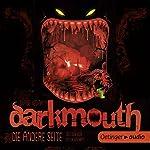 Die andere Seite (Darkmouth 2) | Shane Hegarty
