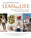 The Louise Parker Method: Lean for Life (print edition)